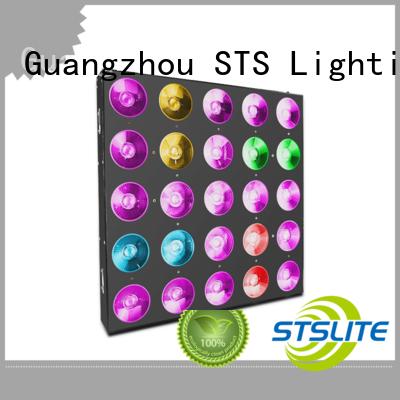 STSLITE lightmatrix matrix led online for disco