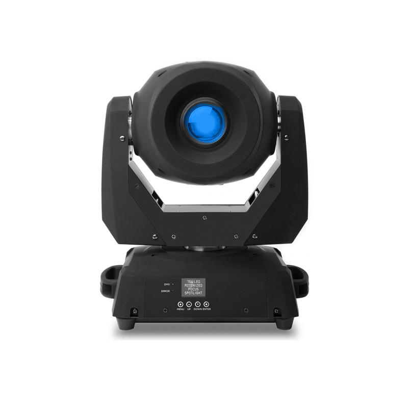 STSLITE rich pattern moving head spot lighting for nightclubs-2