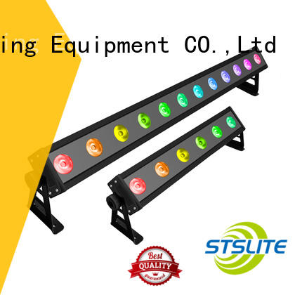 STSLITE High Bright theatrical lighting studio for theatre