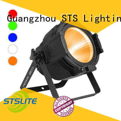 STSLITE 363 party stage lights supplier for party