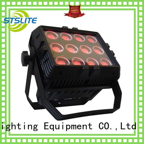 compact size par 56 lights wash dj for pub