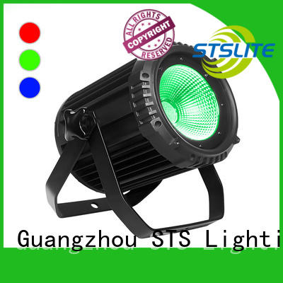 STSLITE compact size stage light bulbs theatre shows for party
