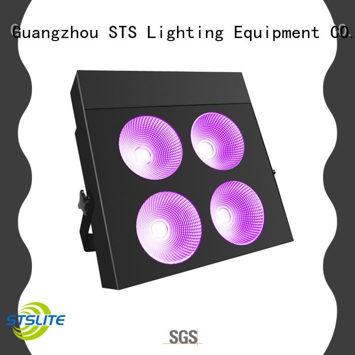 perfect led matrix 2530w fixture for stage