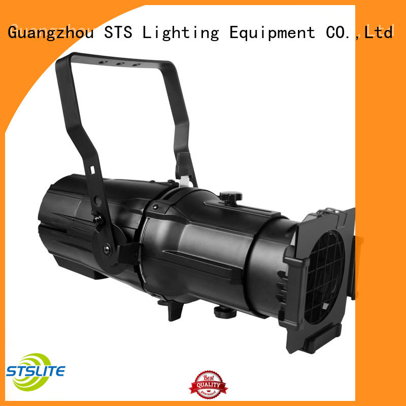 Low Power special effect lighting 60pcs for photography for disco