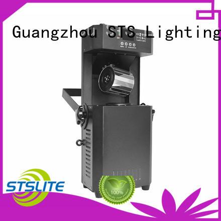 STSLITE fantastic dmx scanner lights on sale