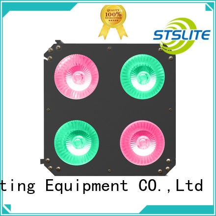 STSLITE 2530w led stage blinders wholesale disco