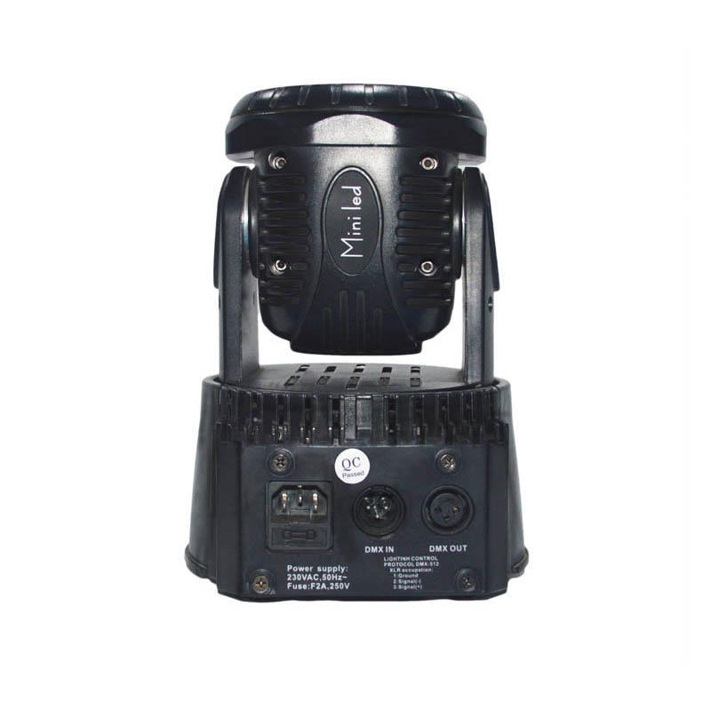 STSLITE brightness wash moving head light form China for discotheques-3