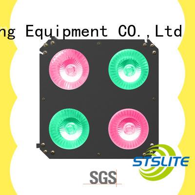 STSLITE c530 led par light wholesale for stage