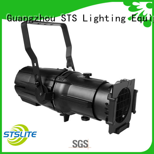 STSLITE wall cheap led stage lights for photography for disco