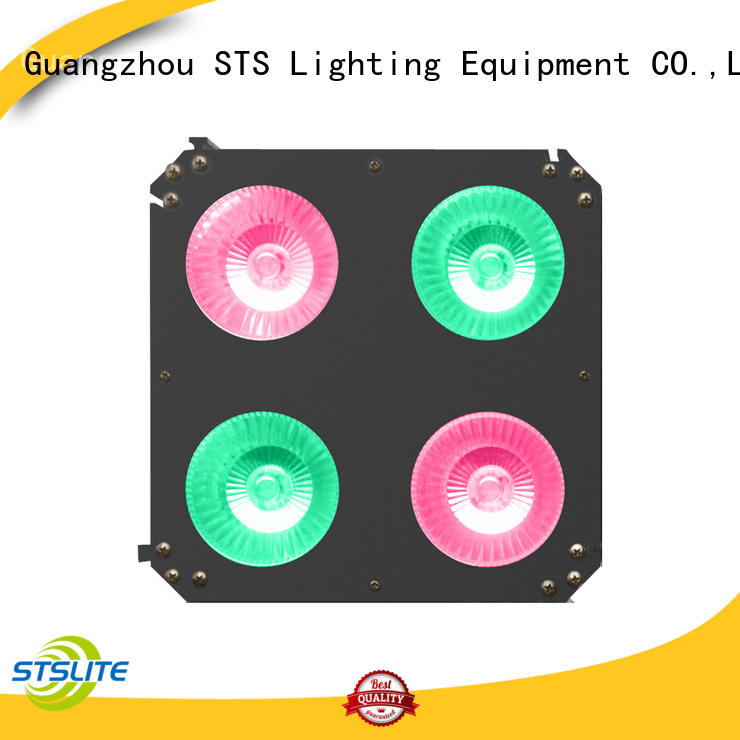 STSLITE perfect led screen wholesale for stage