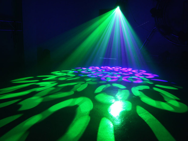 STSLITE rich color dj moving head lights lighting for nightclubs-12