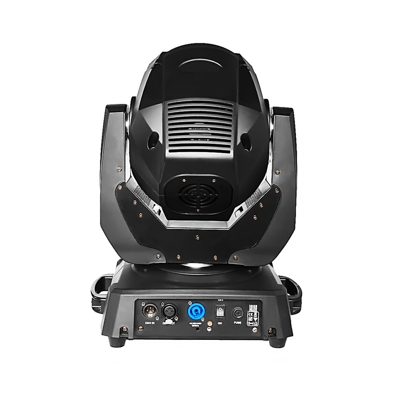 convenient installed led beam moving head head head spot for nightclubs-4