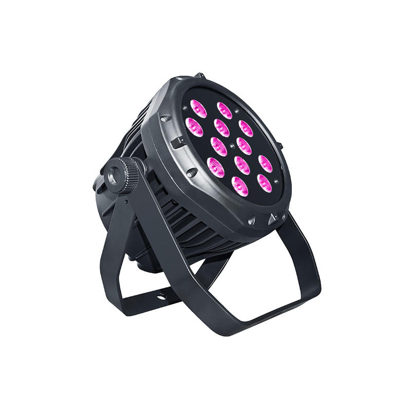 STSLITE professional led par fixture dj for stage
