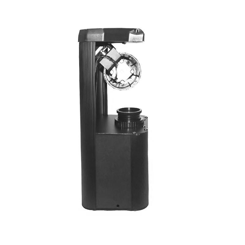 changeable scanner light lightroller performance for dj gear-2