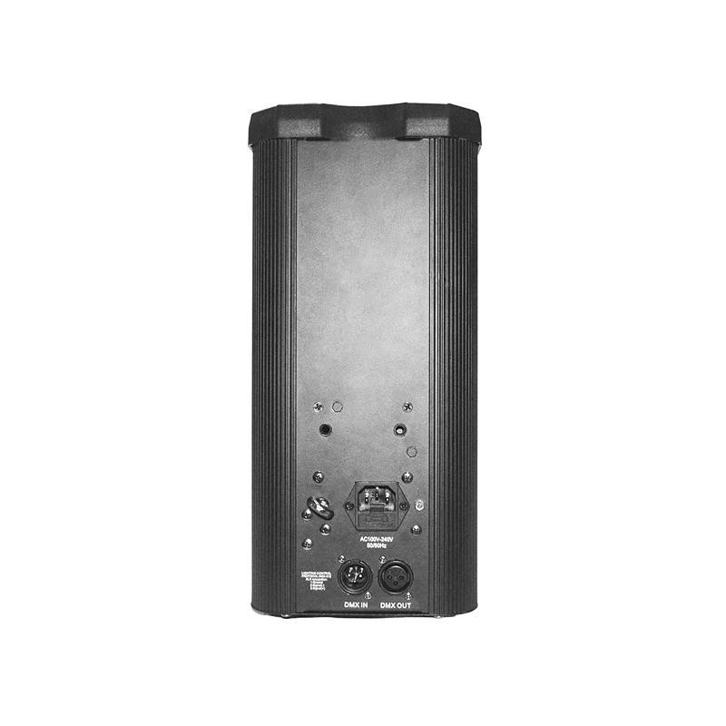 changeable scanner light lightroller performance for dj gear-3