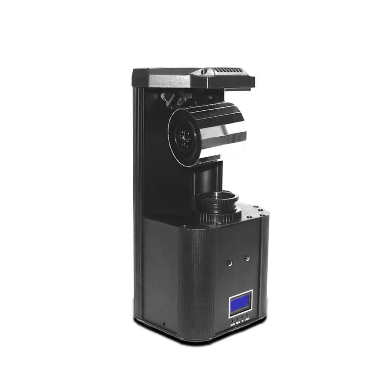 high brightness scanner dj light on sale for pub-1