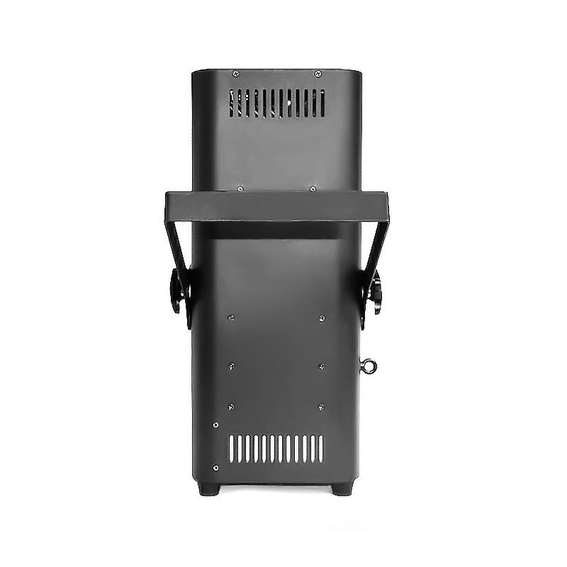 fantastic american dj vertigo scanner on sale for show-3