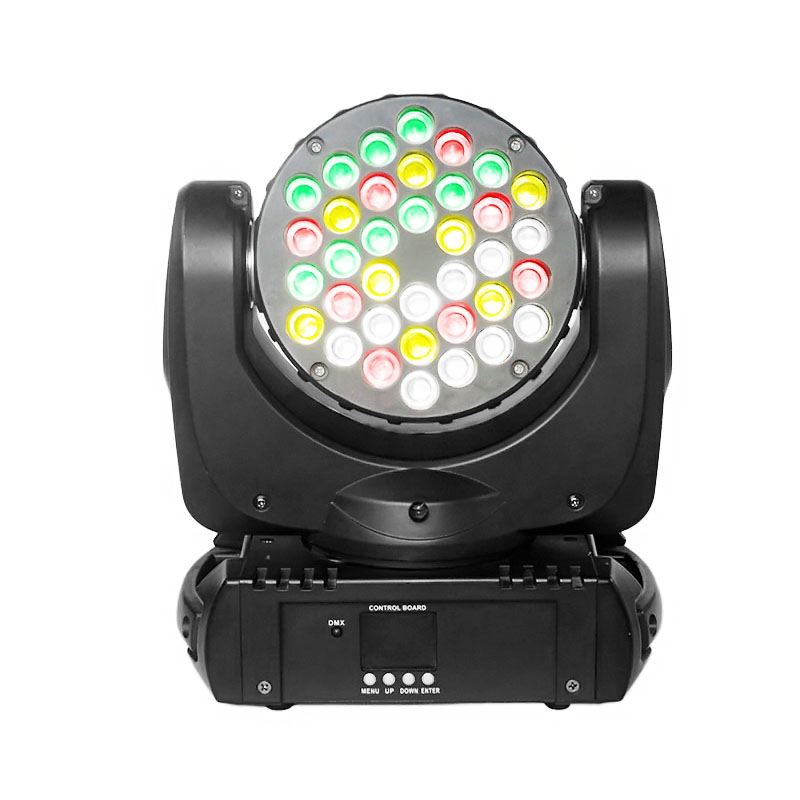 STSLITE brightness professional moving head lights factory price for TV studio,-1