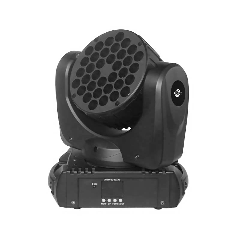 STSLITE brightness professional moving head lights factory price for TV studio,-2
