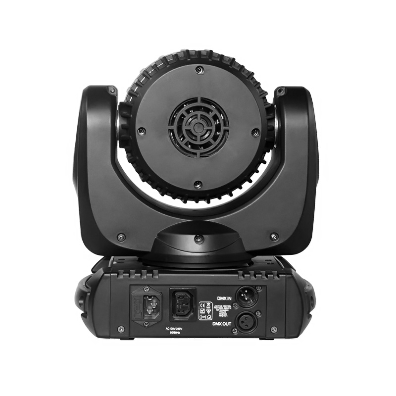 professional wash light headmoving factory price for live show-3