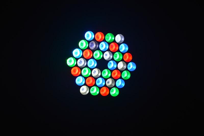 STSLITE professional led moving wash lights maker for TV studio,-10