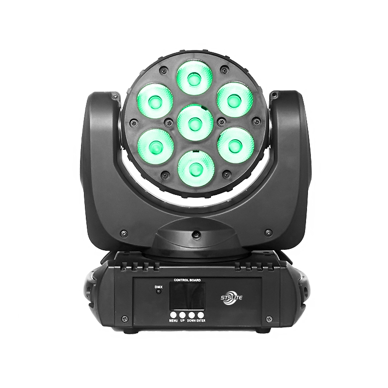 STSLITE electronic moving wash lights factory price for theatre,-1