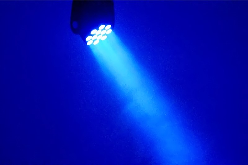 professional rgb led moving head moving lighting for theatre,-10