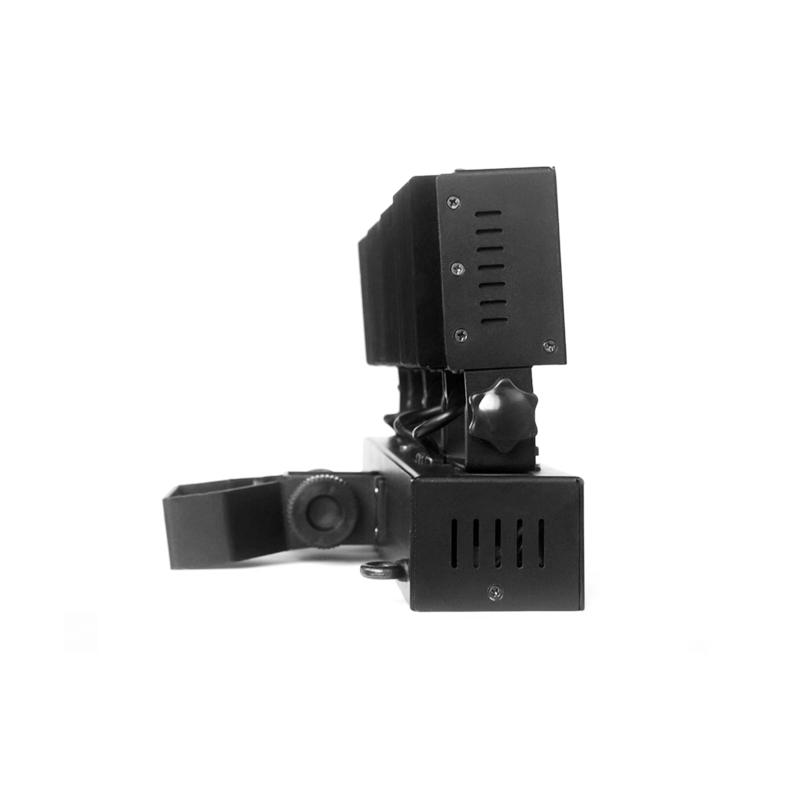 Variable led par light 12x4w online for club-3