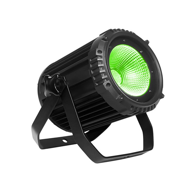 attractive led par can 64 white novel housing for events-2