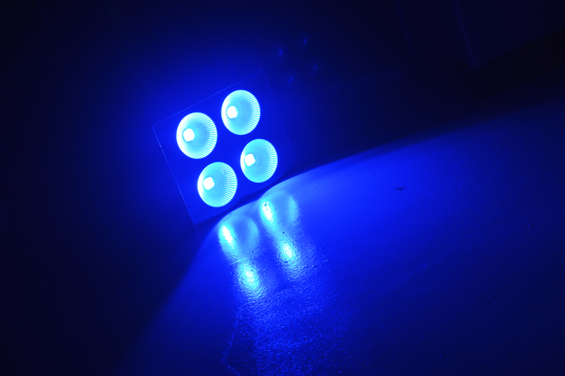 Variable matrix beam led wash online for stage-8