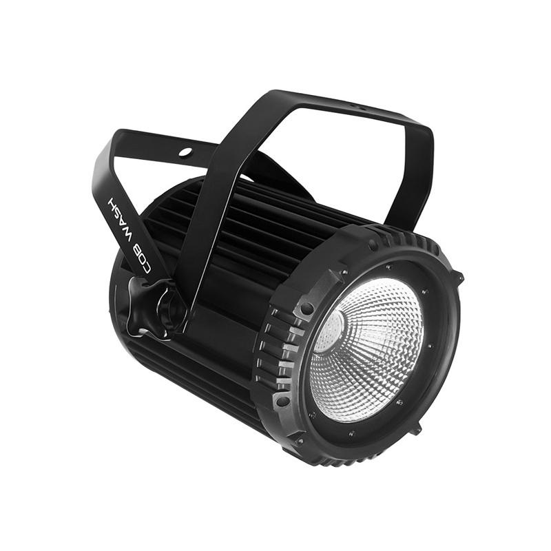 STSLITE 4w par lights dj for outdoors-2
