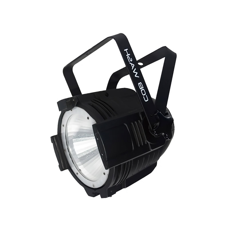 compact size par 16 stage zoom effect for outdoors-2