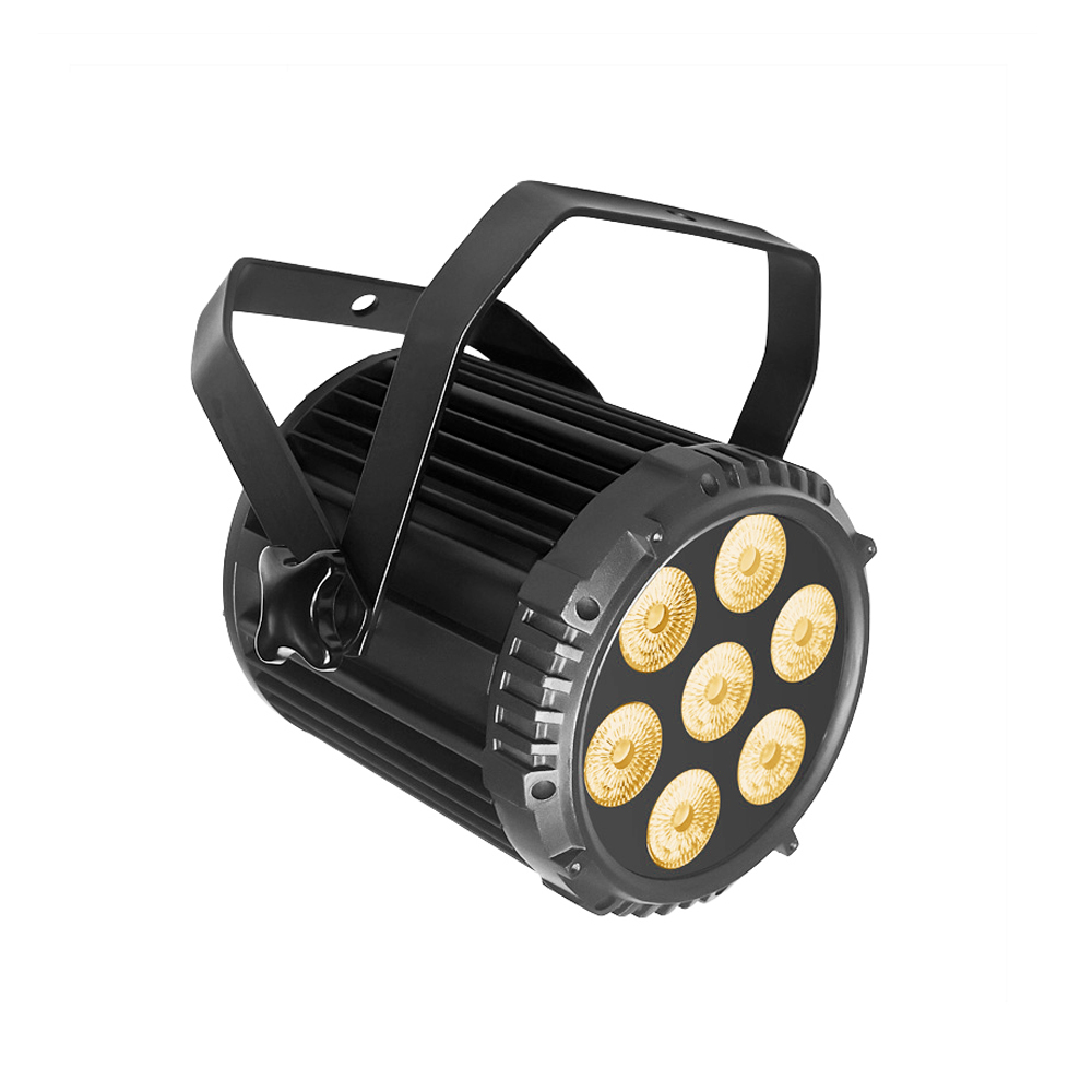 STSLITE attractive stage light bulbs supplier for show-2