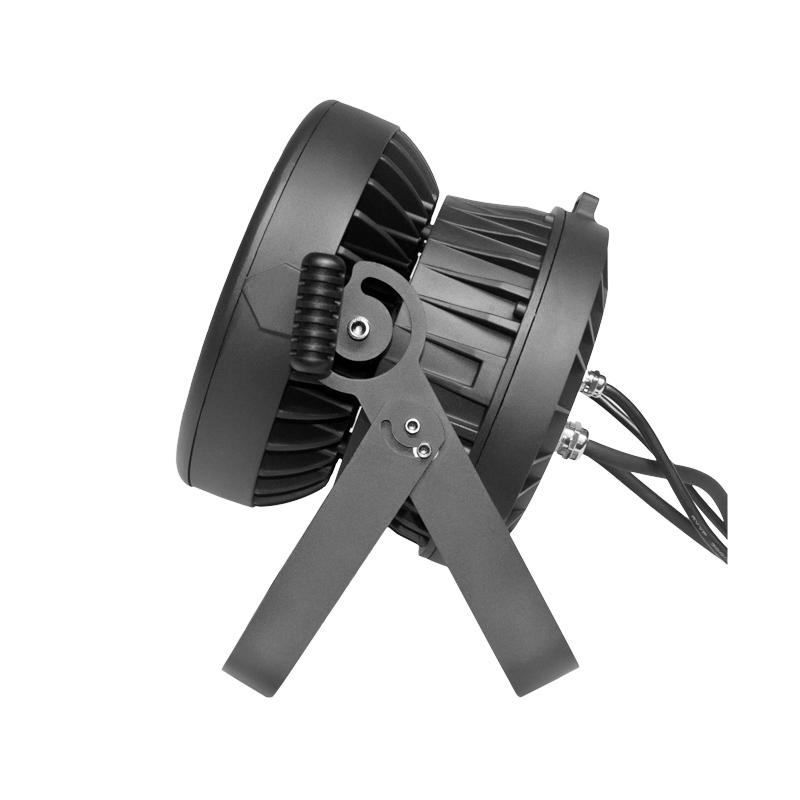 STSLITE 188 par can theatre light zoom effect for pub-2