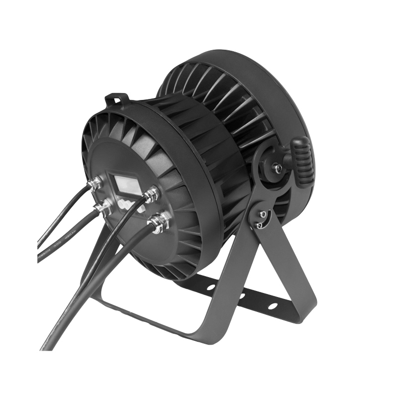 compact size dj par light 3in1 dj for outdoors-3