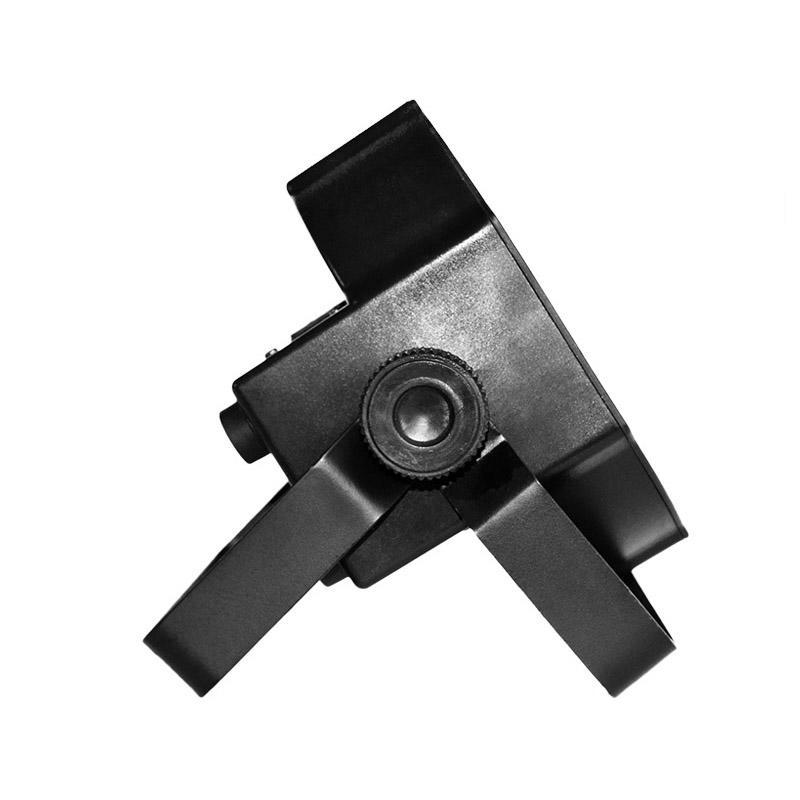 Mini PAR Light_P WASH 503 Mini 5pcs 3W RGB 3-In-1 LED Compact PAR Lighting