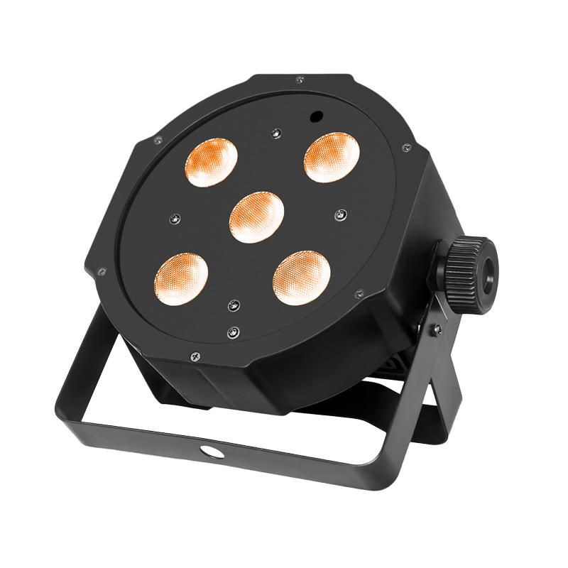 STSLITE professional stage lighting fixtures creative pub
