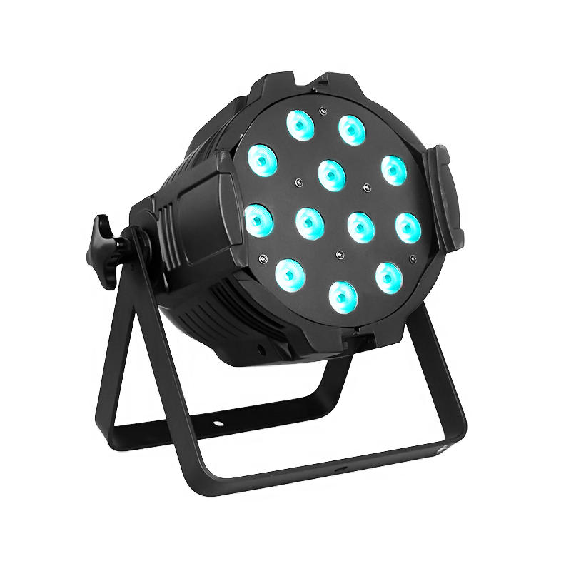 STSLITE attractive led stage lighting fixtures dj for outdoors