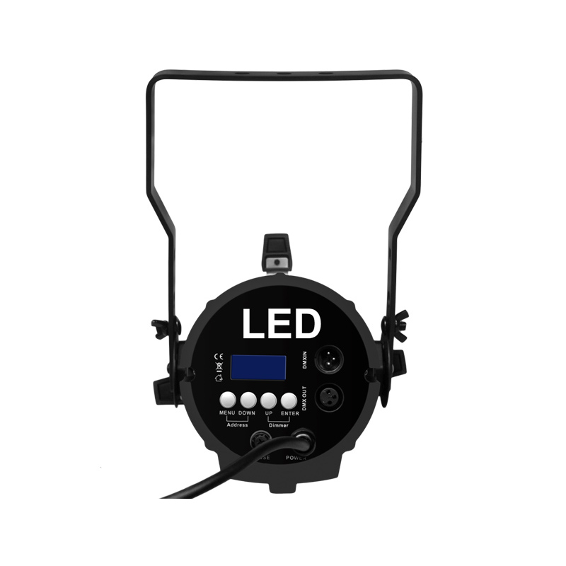 STSLITE lights stage lighting accessories for sale for party-2