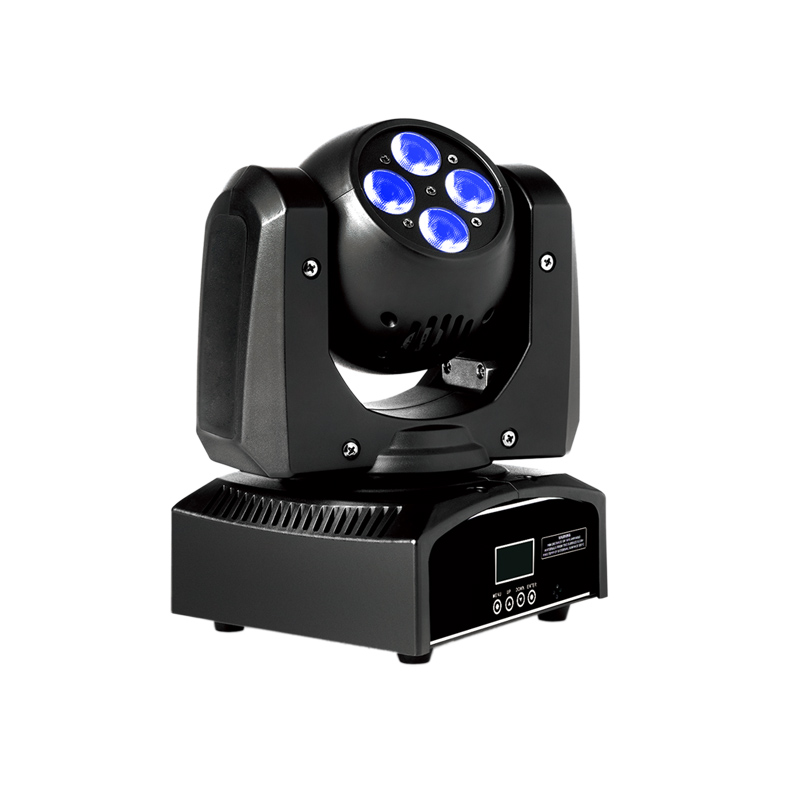 STSLITE moving led wash moving head maker for discotheques-2