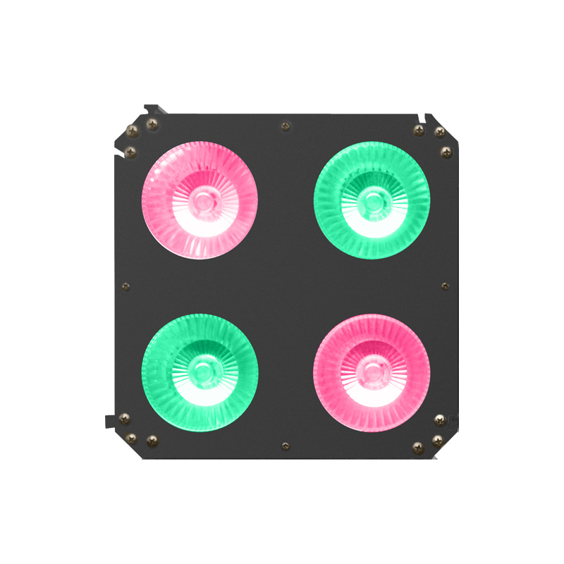 STSLITE electronic led wall optional for disco-1