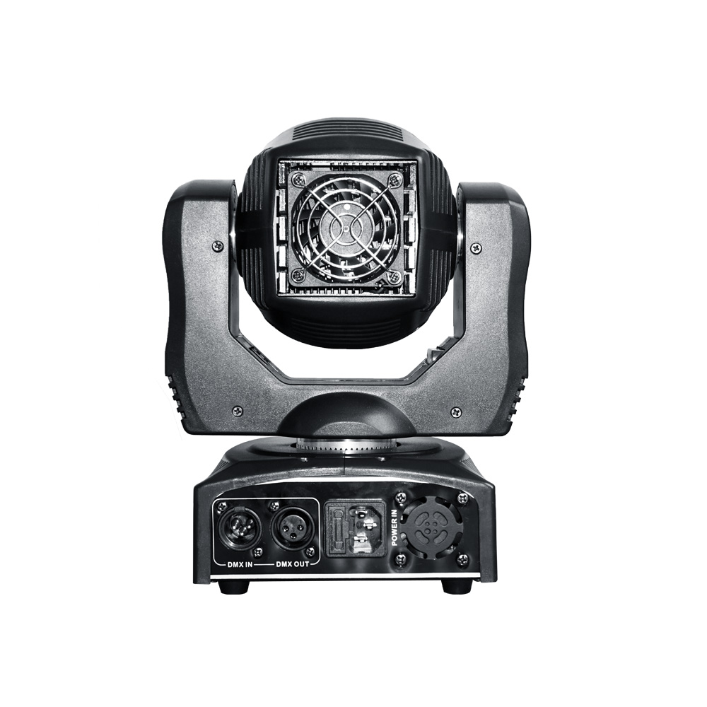 rich pattern moving head bswshark auto-mode for churches-3