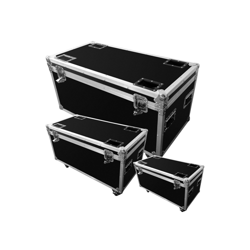 ledm moving light lighting for concerts STSLITE-7