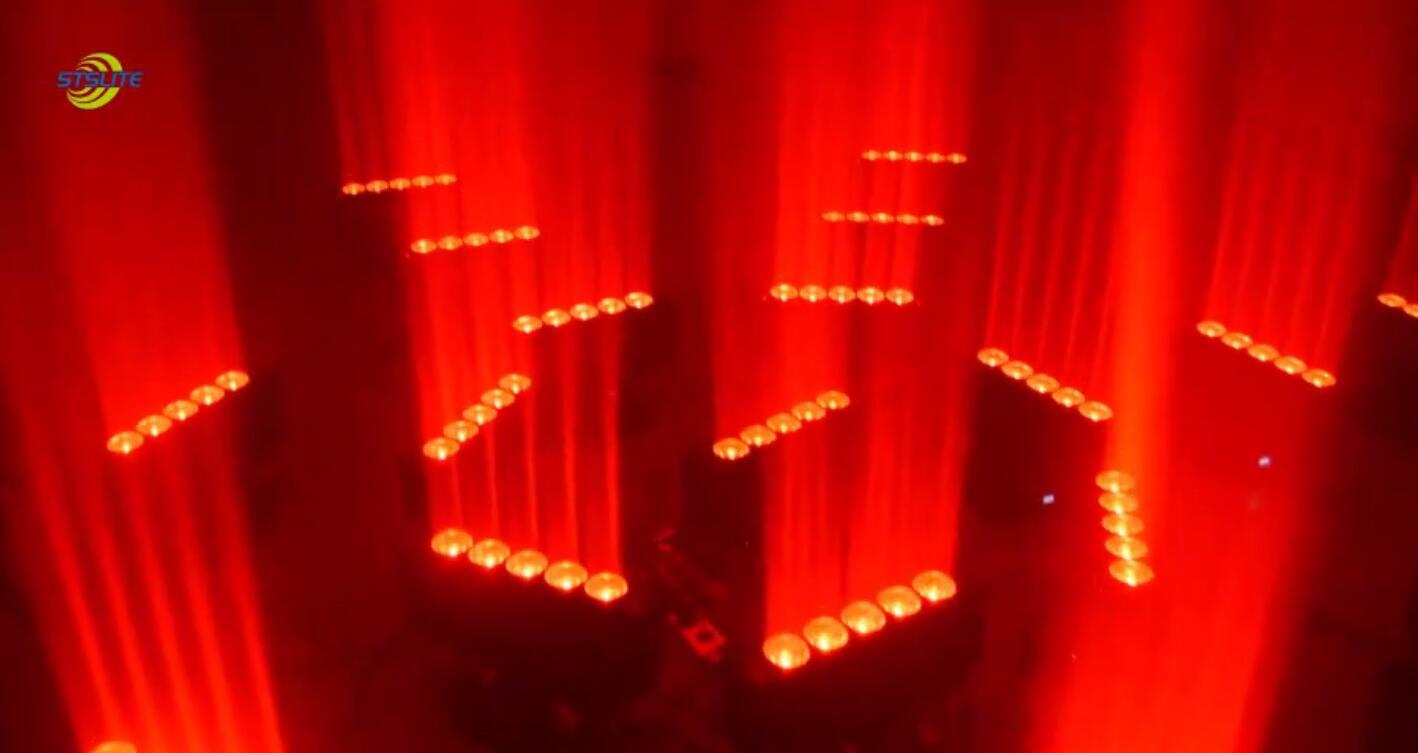 STSLITE Array image197