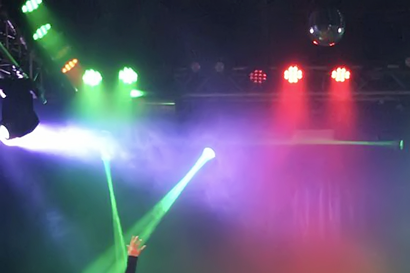 professional rgb led moving head moving lighting for theatre,-12