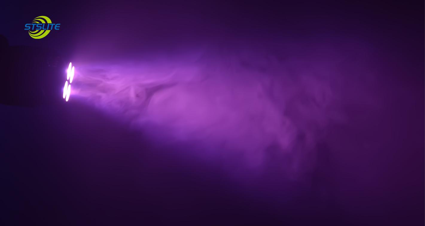 STSLITE Array image145