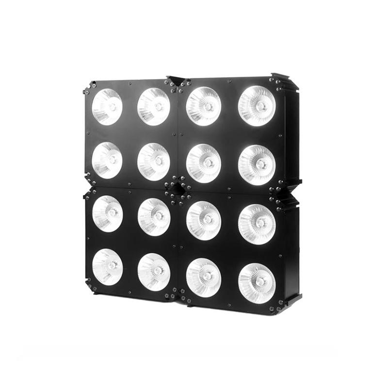Hot 30w blinder lights equipped 2530w STSLITE Brand