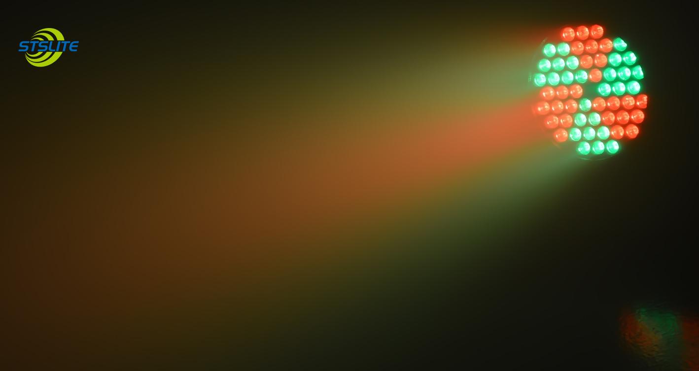 STSLITE Array image864