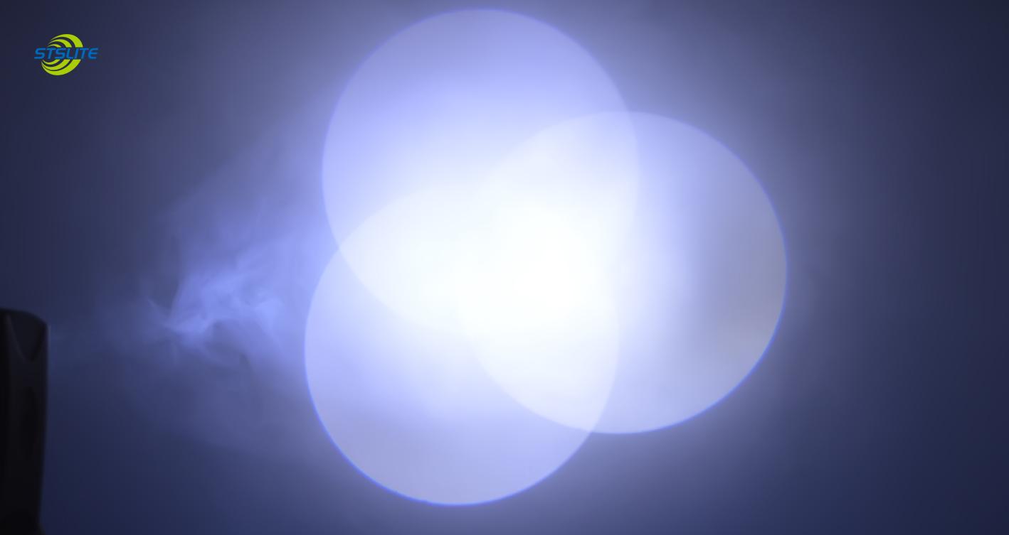 STSLITE Array image483