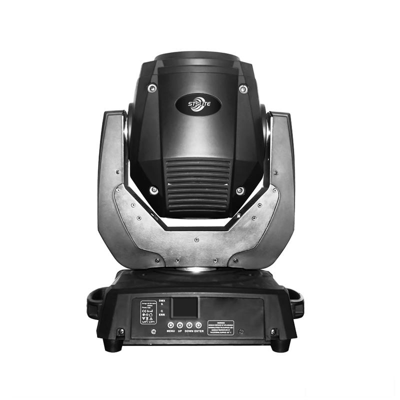 Moving Head Beam_M BEAM 2R High Bright 2R White Lamp beam sharpy stage lighting